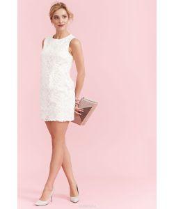 Top Secret | Платье Цвет Ssu1900bi. Размер 38 46