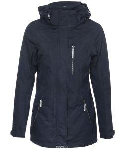 Icepeak | Куртка