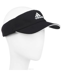 Adidas   Козырек
