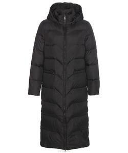 Finn Flare | Пальто Цвет W17-11029200. Размер M 46