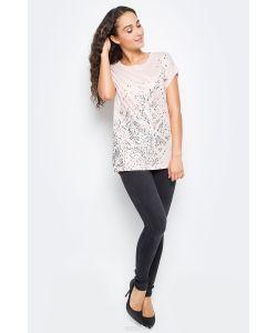 Calvin Klein Jeans   Джинсы Жен Цвет J20j2057819013. Размер 25 36/38