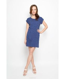 Moodo | Платье