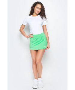 Nike | Юбка Для Тенниса Pure Skirt Цвет 728777-300. Размер Xs