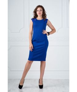 Lautus | Платье Цвет 878. Размер 44