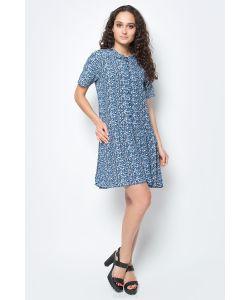 TOM TAILOR | Платье Цвет 5019723.00.716593. Размер S 44
