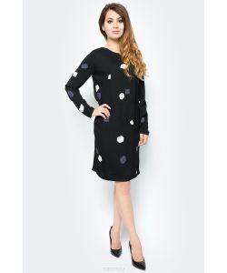 Selected Femme | Платье Цвет 16052939. Размер 34 40