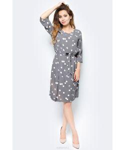 Selected Femme | Платье Цвет 16053623. Размер 34 40