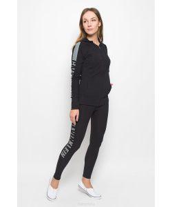 Calvin Klein Jeans | Толстовка Calvin Klein Цвет Qs5547e. Размер M 44-46