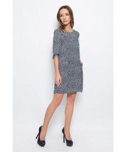 Broadway | Платье Ravyn Цвет 10156779541. Размер Xs 42