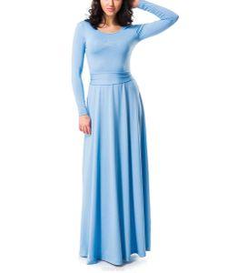 Mondigo | Платье Цвет 7003. Размер 46
