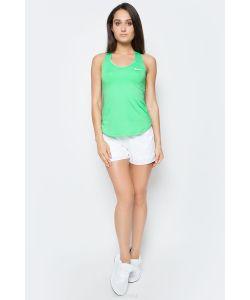 Nike | Майка Для Тенниса Nkct Pure Tank Цвет 728739-300.