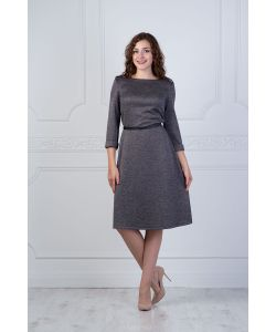 Lautus | Платье Цвет 906. Размер 44