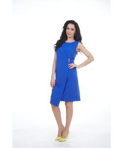 Krisna | Платье Мадина Цвет Размер 44