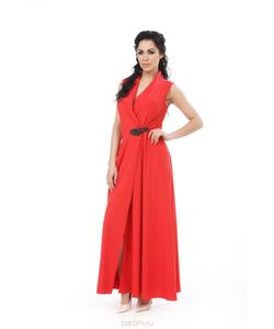 Krisna | Платье Бастилия Цвет Размер 44