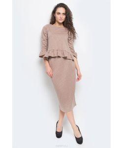 Lautus | Комплект Одежды