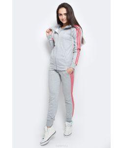 Adidas | Толстовка