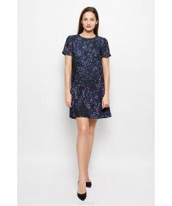 Selected Femme | Платье Цвет 16051734. Размер 34 40