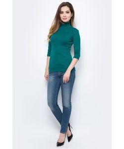 United Colors Of Benetton | Джемпер Жен Цвет 3ga2e206928y. Размер M