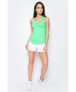 Nike | Шорты Baseline Цвет 728785-100. Размер Xs 40/42
