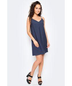 Top Secret | Платье Цвет Ssu1954gr. Размер 34 42