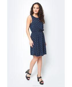 TOM TAILOR | Платье Цвет 5019645.09.716593. Размер Xl 50