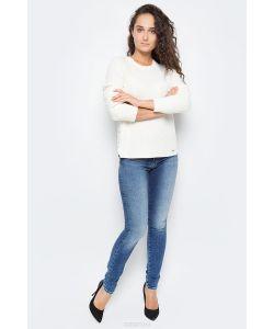 Calvin Klein Jeans | Джинсы Цвет J20j2057899143. Размер 24 36