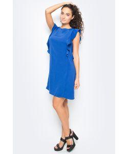 Top Secret | Платье Цвет Ssu1909ni. Размер 34 42