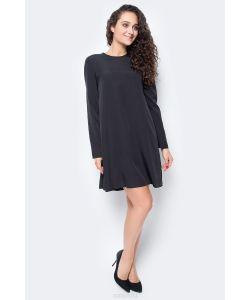 Vero Moda | Платье Жен Цвет 10185862black. Размер L 48