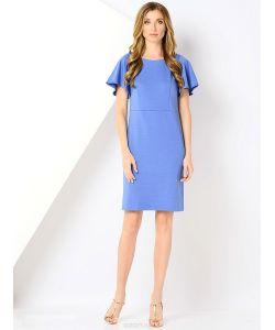 Milana Style | Платье