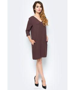 Selected Femme | Платье Цвет 16053026. Размер 34 40