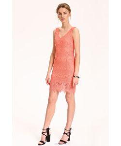Top Secret | Платье Цвет Ssu1805jr. Размер 34 42