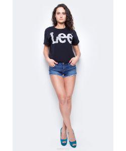 Lee | Шорты