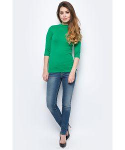 United Colors Of Benetton | Джемпер Жен Цвет 3ga2e206907k. Размер L