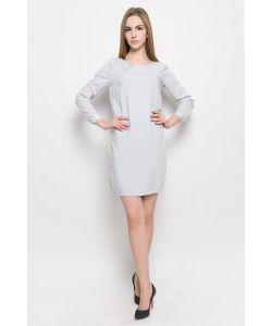 Broadway | Платье Tasi Цвет 10156913893. Размер Xs 42