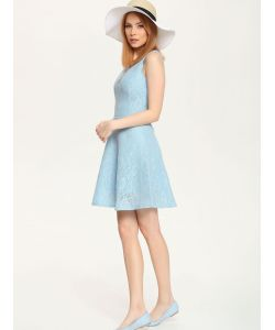 Troll | Платье Цвет Tsu0527ni. Размер S 44