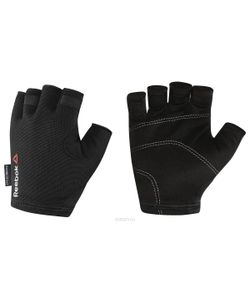 Reebok | Перчатки Для Фитнеса Os U Training Glove Цвет Bk6288.