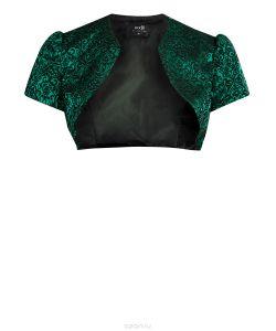 Oodji | Болеро Collection Цвет 22a00003-1/38560/6e29j. Размер 38 44-170