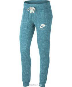 Nike | Брюки Спортивные W Nsw Gym Vntg Pant Цвет .