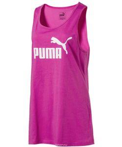 Puma   Майка