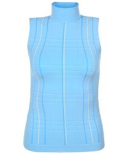 Грация Fashion | Водолазка Neiva Цвет Размер 2 42