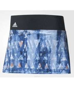 Adidas | Юбка