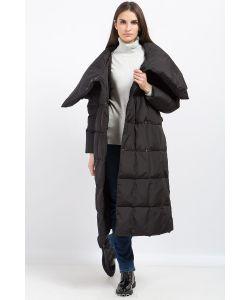 Finn Flare | Пальто Цвет W17-12019200. Размер M/L 48