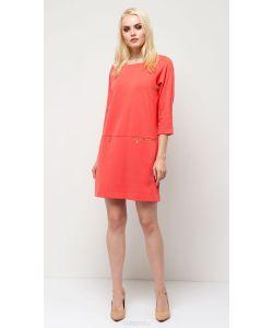 Sela | Платье