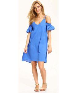 Top Secret | Платье Цвет Ssu1941ni. Размер 36 44