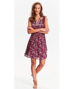 Top Secret | Платье Жен Цвет Ssu1968ce. Размер 34 42