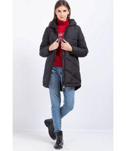Finn Flare | Пальто Цвет W17-32022200. Размер L 48
