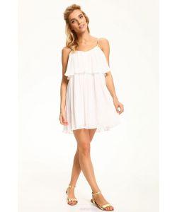 Top Secret | Платье Цвет Ssu1907bi. Размер 34 42