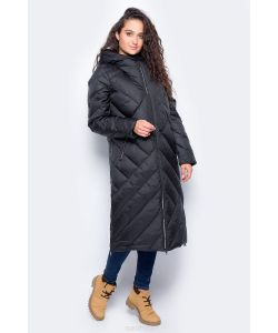 Finn Flare | Пальто Цвет W17-32007200. Размер S 44