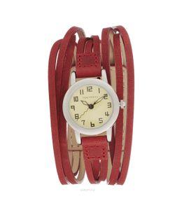 Tokyobay | Часы Женские Наручные Gaucho Цвет Красный. T432-Rd
