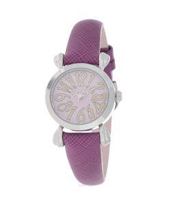 Tokyobay | Часы Женские Наручные Opera Цвет Фиолетовый. T180-Pu